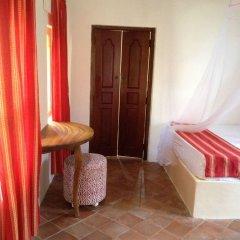 Отель Kahuna Hotel Шри-Ланка, Галле - 1 отзыв об отеле, цены и фото номеров - забронировать отель Kahuna Hotel онлайн фото 2