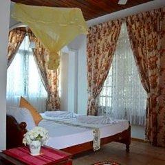 Отель Welcome Family Guest House Шри-Ланка, Бентота - отзывы, цены и фото номеров - забронировать отель Welcome Family Guest House онлайн спа