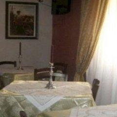 Отель Marchesi Di Roccabianca Пьяцца-Армерина в номере