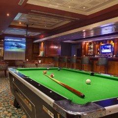Отель Istana Kuala Lumpur City Centre Малайзия, Куала-Лумпур - отзывы, цены и фото номеров - забронировать отель Istana Kuala Lumpur City Centre онлайн гостиничный бар