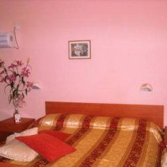 Отель Albergo Astoria Кьянчиано Терме комната для гостей фото 3