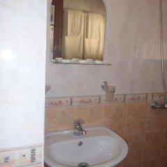 Отель Mladenova House Болгария, Ардино - отзывы, цены и фото номеров - забронировать отель Mladenova House онлайн фото 6