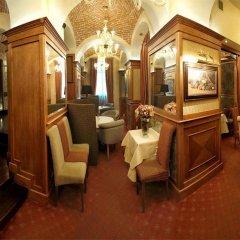 Гостиница Швейцарский Украина, Львов - 5 отзывов об отеле, цены и фото номеров - забронировать гостиницу Швейцарский онлайн гостиничный бар