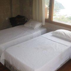 Villa Beach Park Турция, Патара - отзывы, цены и фото номеров - забронировать отель Villa Beach Park онлайн комната для гостей фото 2