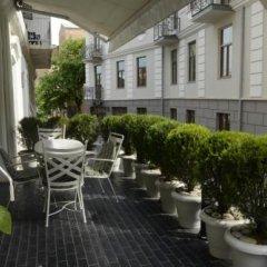 Отель Opera Rooms&Hostel Грузия, Тбилиси - 1 отзыв об отеле, цены и фото номеров - забронировать отель Opera Rooms&Hostel онлайн фото 11