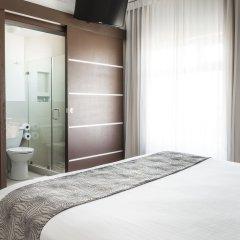 Hotel Latitud 15 комната для гостей фото 4