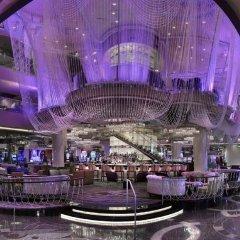 Отель Jockey Club Suite США, Лас-Вегас - отзывы, цены и фото номеров - забронировать отель Jockey Club Suite онлайн помещение для мероприятий