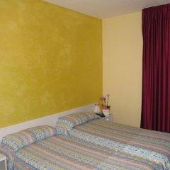 Отель Garden Италия, Ноале - отзывы, цены и фото номеров - забронировать отель Garden онлайн комната для гостей фото 4