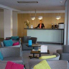 Hotel Artiem Carlos III комната для гостей фото 5
