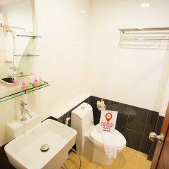 Отель The Loft Resort Таиланд, Бангкок - отзывы, цены и фото номеров - забронировать отель The Loft Resort онлайн ванная