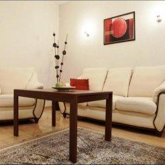 Отель P&O Apartments Ochota Польша, Варшава - отзывы, цены и фото номеров - забронировать отель P&O Apartments Ochota онлайн фото 4