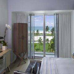 Hotel Victor комната для гостей фото 5
