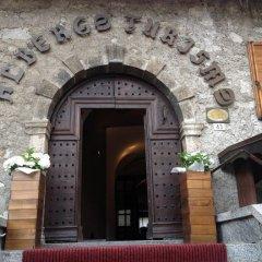 Olympic Turismo Antico Borgo Hotel Монклассико развлечения