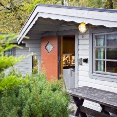 Отель Lisebergsbyn Karralund Швеция, Гётеборг - отзывы, цены и фото номеров - забронировать отель Lisebergsbyn Karralund онлайн фото 6