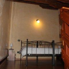 Отель Villa Ferri Apartments Италия, Падуя - отзывы, цены и фото номеров - забронировать отель Villa Ferri Apartments онлайн приотельная территория