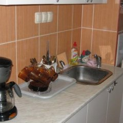 Гостиница Мини Хостел в Москве отзывы, цены и фото номеров - забронировать гостиницу Мини Хостел онлайн Москва фото 4