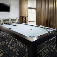 Отель TownePlace Suites by Marriott Columbus Easton Area США, Колумбус - отзывы, цены и фото номеров - забронировать отель TownePlace Suites by Marriott Columbus Easton Area онлайн детские мероприятия