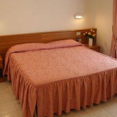 Hotel Elena Кьянчиано Терме комната для гостей фото 5