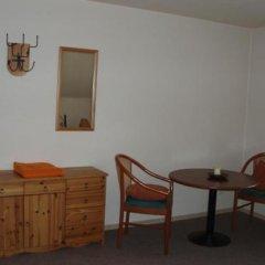 Отель Guest House Lauvaskalni удобства в номере