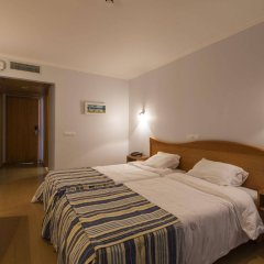 Hotel do Mar комната для гостей фото 4