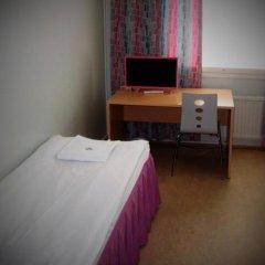 Summer Hotel Elli Йоенсуу удобства в номере