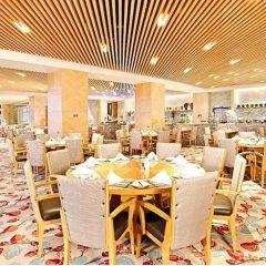 Отель Xiamen International Conference Center Hotel Китай, Сямынь - отзывы, цены и фото номеров - забронировать отель Xiamen International Conference Center Hotel онлайн фото 5