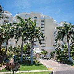 Отель Palmyra Luxury Suites фото 4