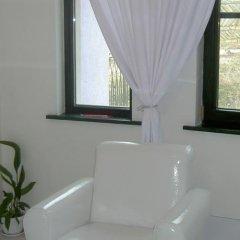 Отель Design Guest House Harizma Болгария, Сливен - отзывы, цены и фото номеров - забронировать отель Design Guest House Harizma онлайн ванная