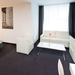 Select Hotel Berlin Gendarmenmarkt детские мероприятия