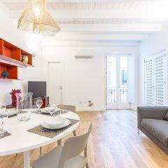 Отель Casa dei Mori комната для гостей фото 2