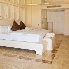 Peninsula Gardens Турция, Патара - отзывы, цены и фото номеров - забронировать отель Peninsula Gardens онлайн комната для гостей фото 5