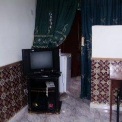 Hotel Ikrama - Hostel in Nouakchott, Mauritania from 78$, photos, reviews - zenhotels.com childrens activities