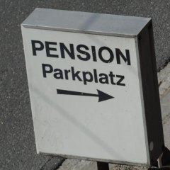 Отель Pension am Eschenbach Австрия, Зальцбург - отзывы, цены и фото номеров - забронировать отель Pension am Eschenbach онлайн с домашними животными