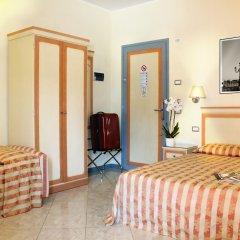 Hotel Regit комната для гостей