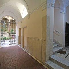 Отель Travel & Stay - Gesù 2 Рим интерьер отеля фото 2