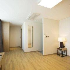 Отель Best Western Haeundae удобства в номере фото 2