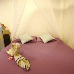 Отель Miyabi Resort комната для гостей фото 4