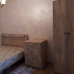 Апартаменты V Erevane Apartments Ереван комната для гостей