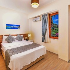 Amphora Hotel Турция, Патара - отзывы, цены и фото номеров - забронировать отель Amphora Hotel онлайн фото 5