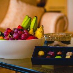 Отель Hilton Colombo Шри-Ланка, Коломбо - отзывы, цены и фото номеров - забронировать отель Hilton Colombo онлайн в номере