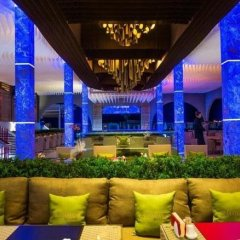 Гостиница Atlantic Garden Resort бассейн фото 3