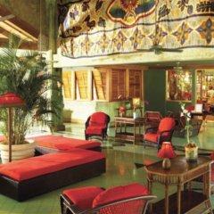 Отель Couples Negril All Inclusive интерьер отеля фото 2