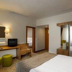 Отель Richmond Ephesus Resort - All Inclusive Торбали удобства в номере