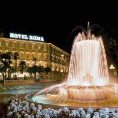 Отель Terme Roma Италия, Абано-Терме - 2 отзыва об отеле, цены и фото номеров - забронировать отель Terme Roma онлайн помещение для мероприятий фото 2