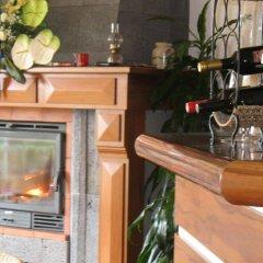 Отель Vista do Vale питание фото 3