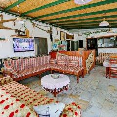 Zeybek 1 Pension Турция, Патара - отзывы, цены и фото номеров - забронировать отель Zeybek 1 Pension онлайн интерьер отеля