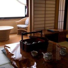 Отель Seaside Hotel Yakushima Япония, Якусима - отзывы, цены и фото номеров - забронировать отель Seaside Hotel Yakushima онлайн сауна