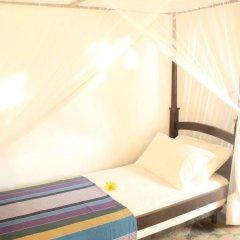 Отель Dionis Villa комната для гостей фото 3
