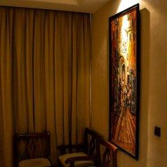 Отель Azur Марокко, Касабланка - 3 отзыва об отеле, цены и фото номеров - забронировать отель Azur онлайн фото 8