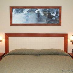 Отель The Athens Mirabello Греция, Афины - 1 отзыв об отеле, цены и фото номеров - забронировать отель The Athens Mirabello онлайн комната для гостей